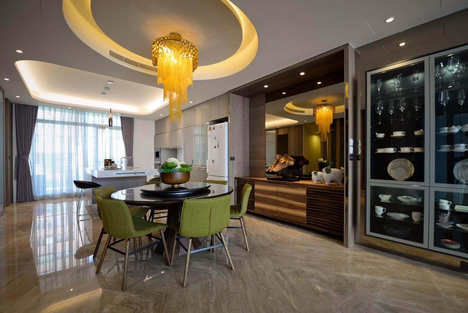 台南-艾馬設計|餐廳