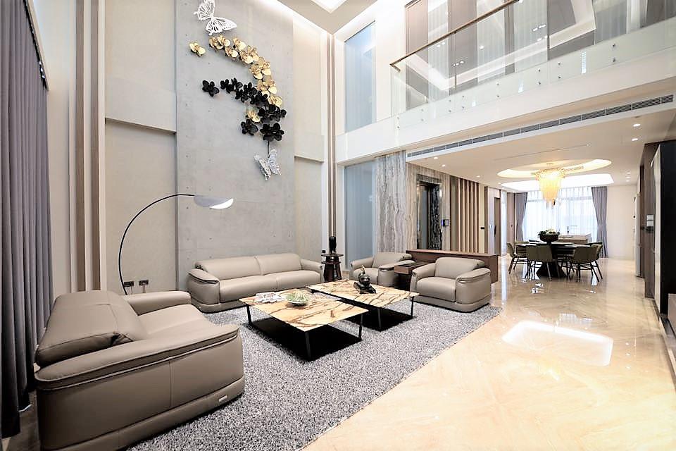 台南-艾馬設計|進口沙發