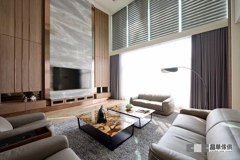 台南-艾馬設計|沙發