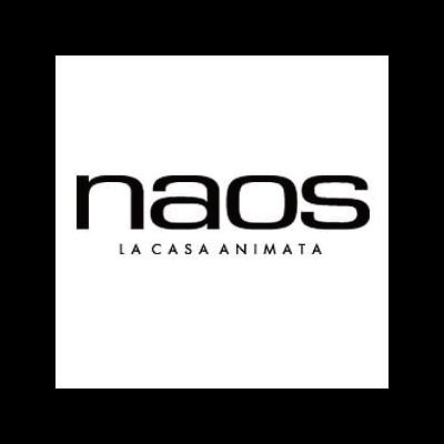 家具品牌NAOS_logo