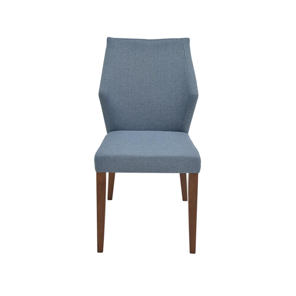 沃荷餐椅-17