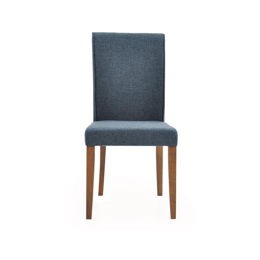 沃荷餐椅-18