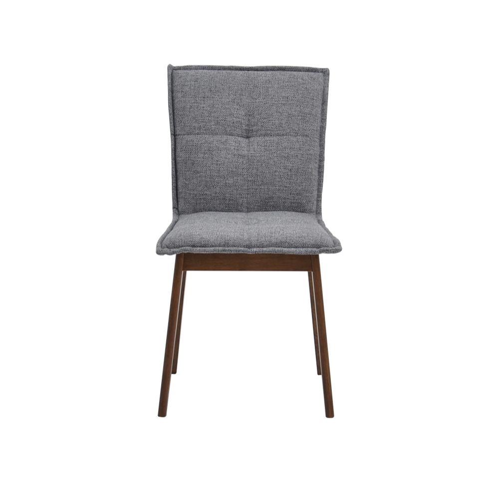 沃荷餐椅-19
