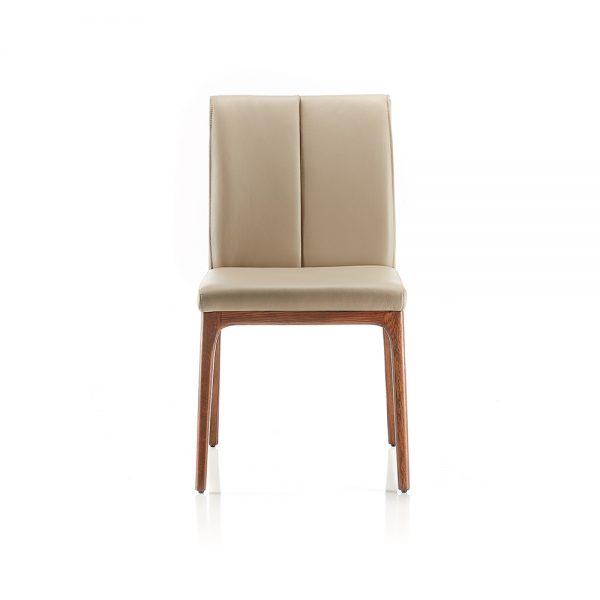 沃荷餐椅-20
