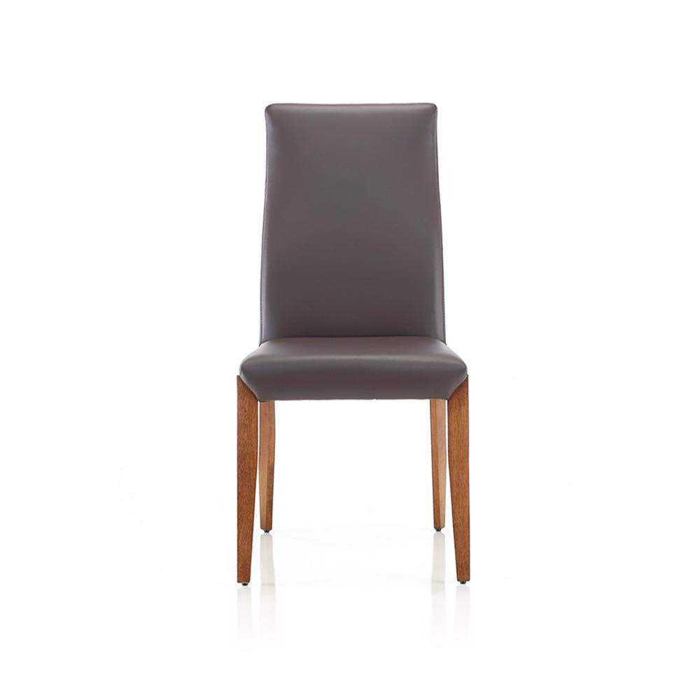沃荷餐椅-21