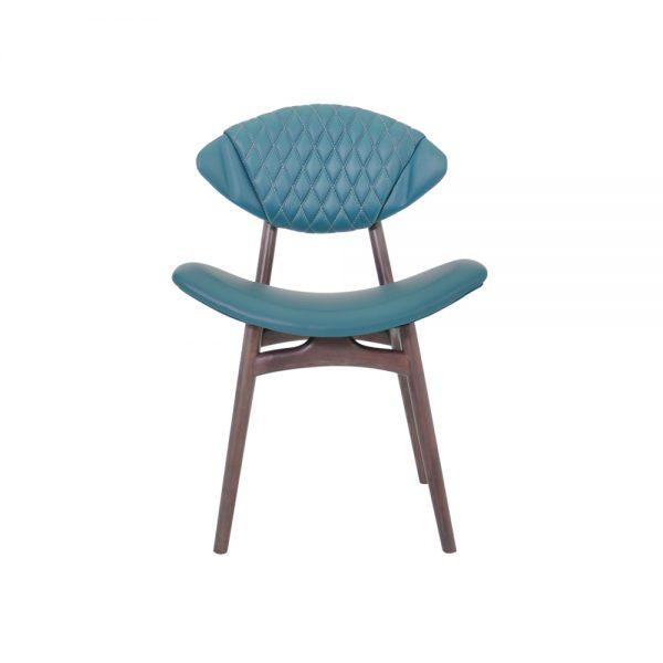 沃荷餐椅-22