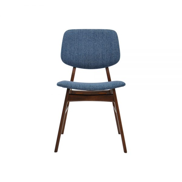 沃荷餐椅-23