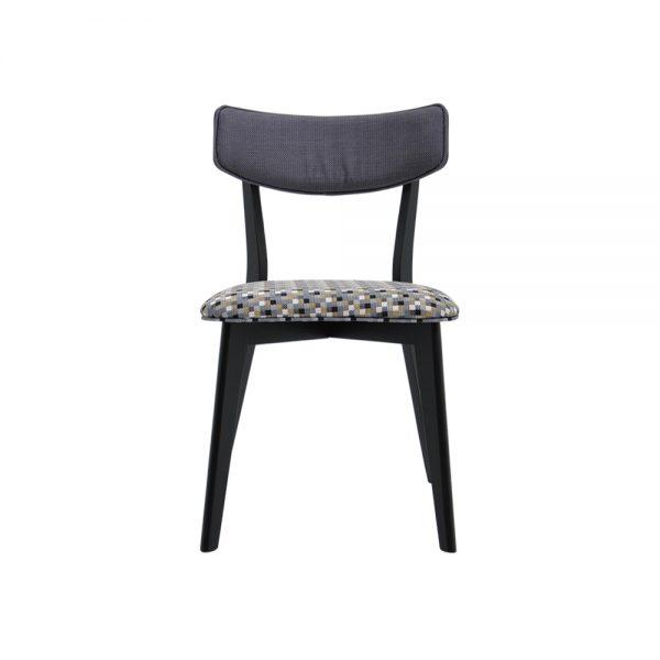 沃荷餐椅-24