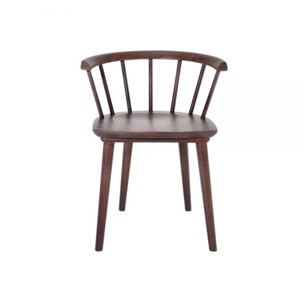 沃荷餐椅-26