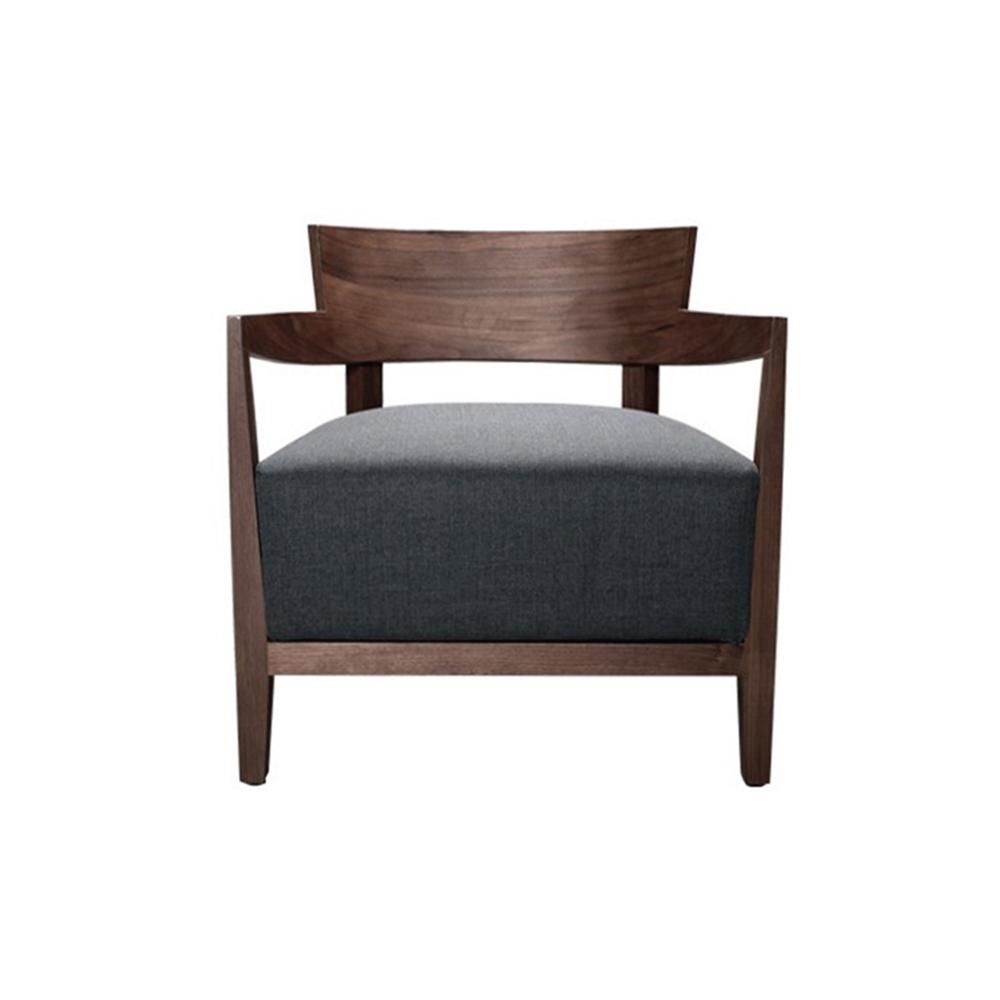 沃荷餐椅-28
