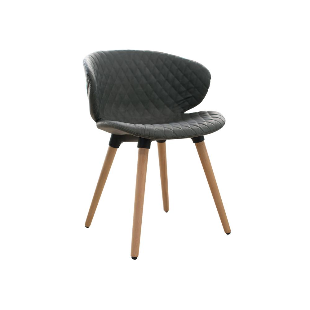 沃荷餐椅-30