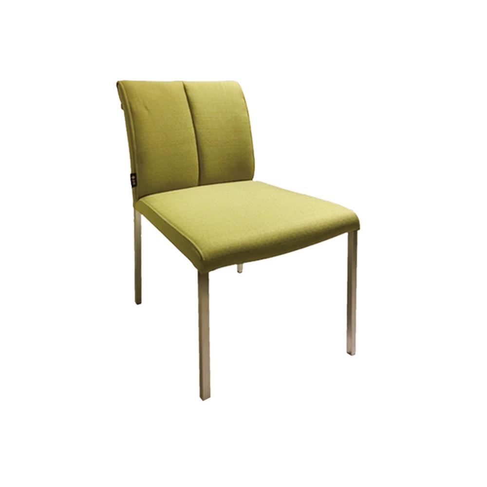 沃荷餐椅-31