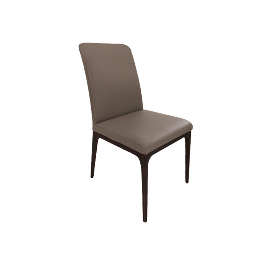 沃荷餐椅-32