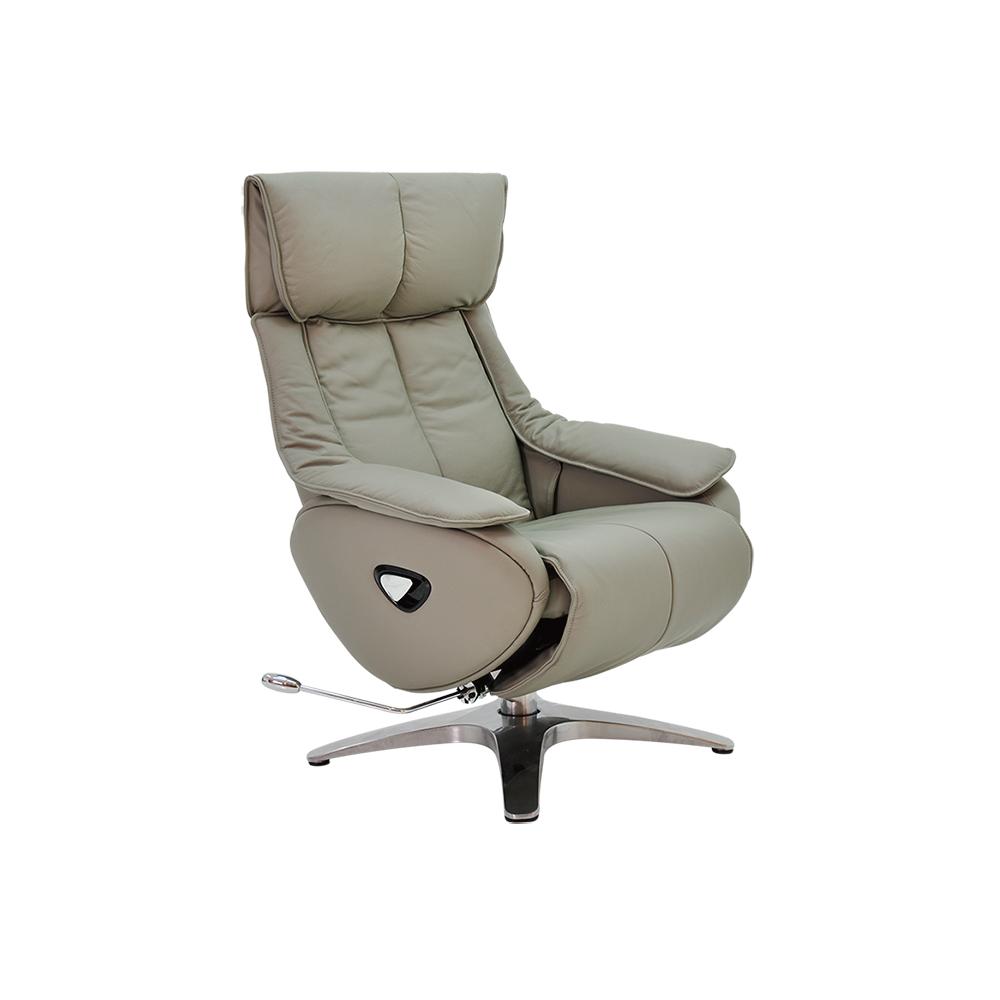 沃荷休閒椅4