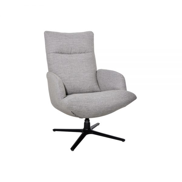 沃荷休閒椅3