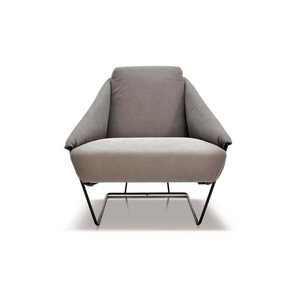 nicoline_Gioia 單椅