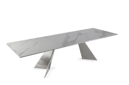 naos Galax餐桌1