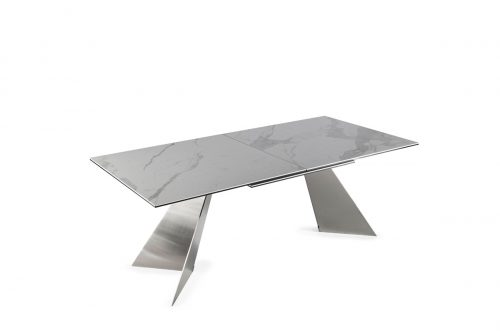 naos Galax餐桌2