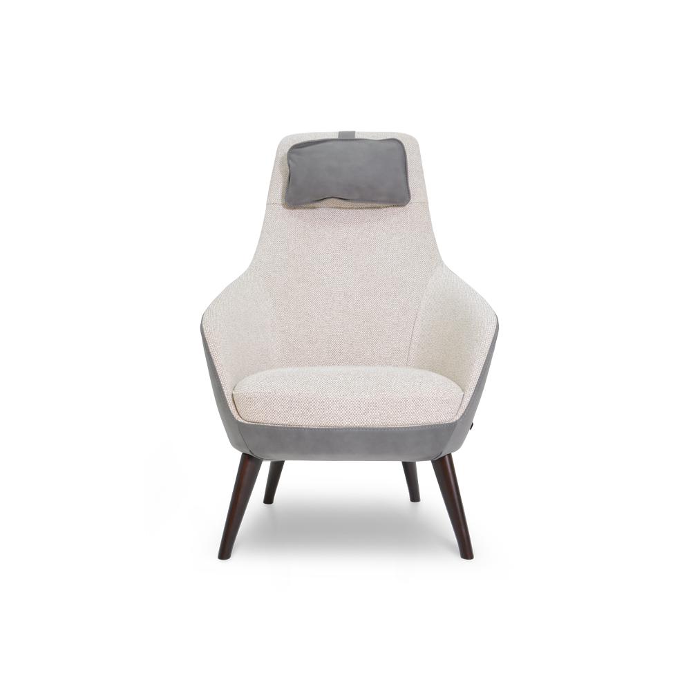 nicoline_Bonola 單椅