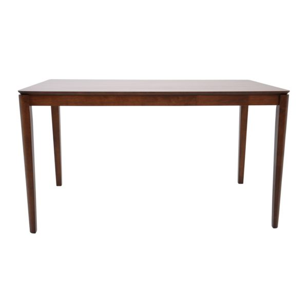 1599A-DT33 餐桌