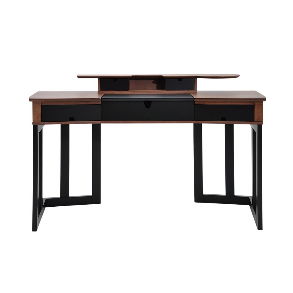 1715WT 書桌