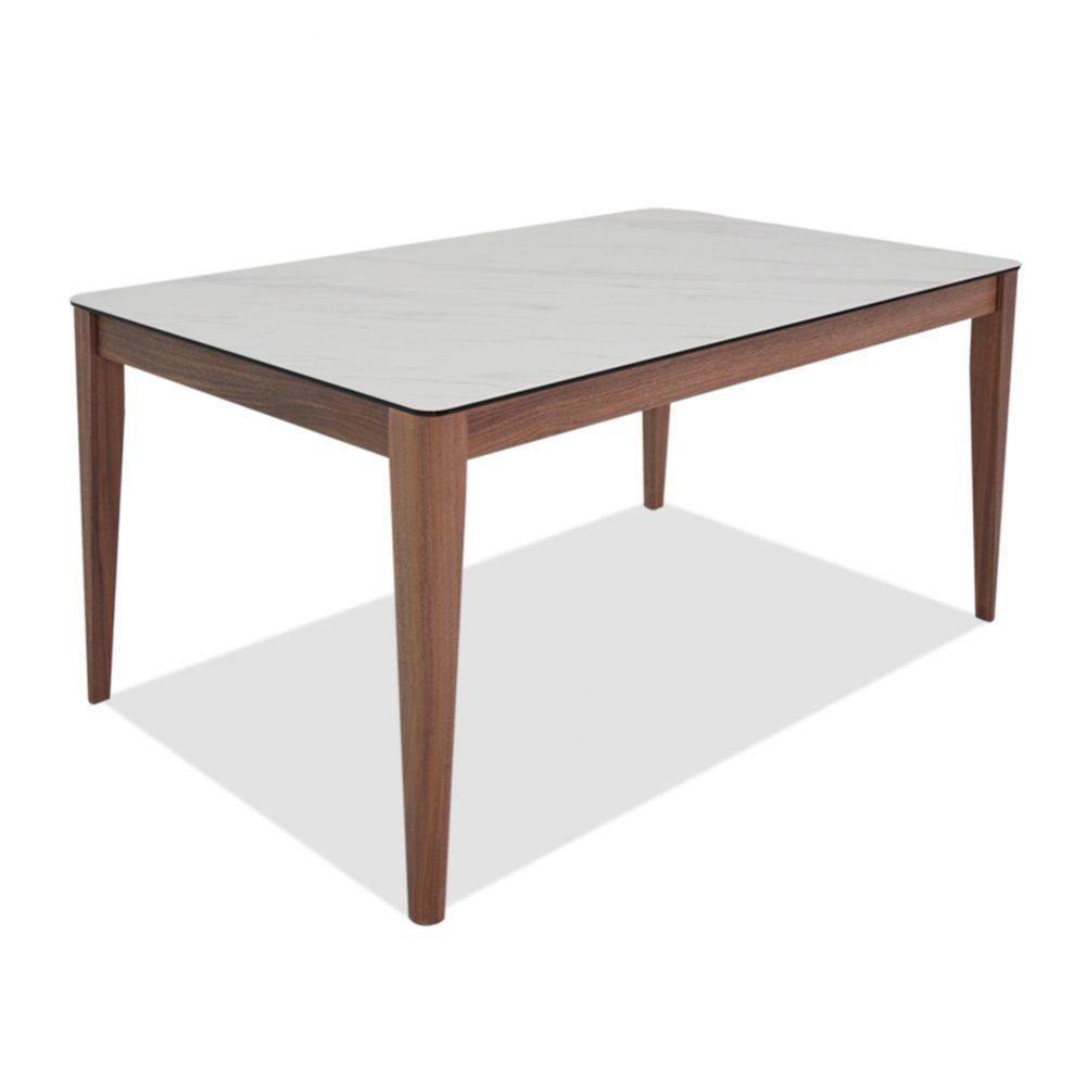 315T4 餐桌