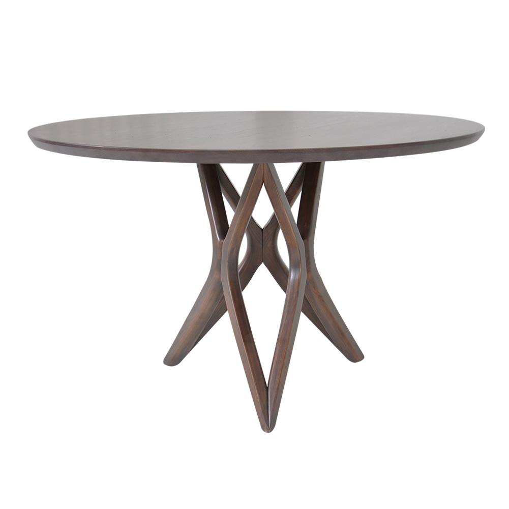 T506 餐桌