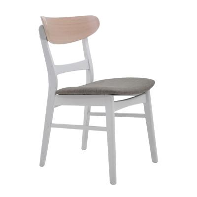 窩瑪1540A-DC餐椅
