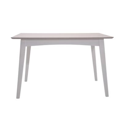 窩瑪1735-DT功能桌