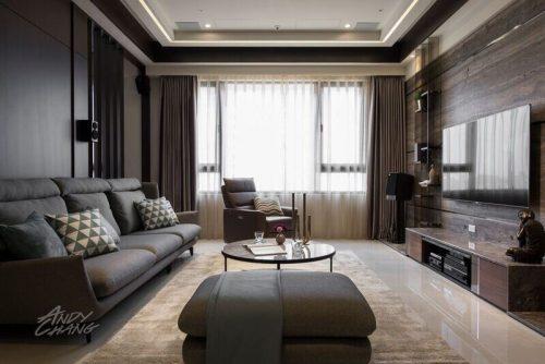 高雄家具訂製|鼎宸設計|沙發