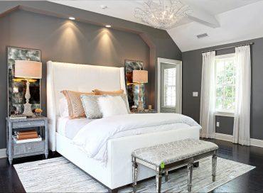 床墊|美式風格2