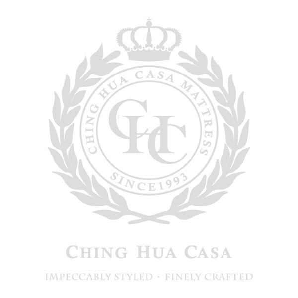CHC床墊LOGO-02-01