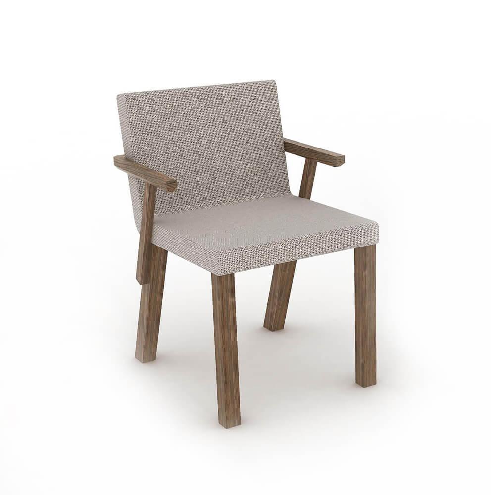 DAaZ_1105餐椅