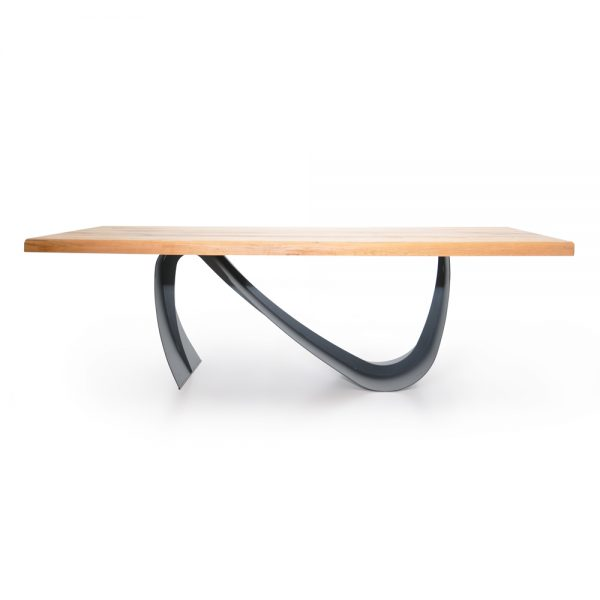 Oliver-B_Flex-2 餐桌