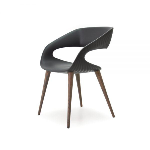 Oliver-B_shape-2 餐椅