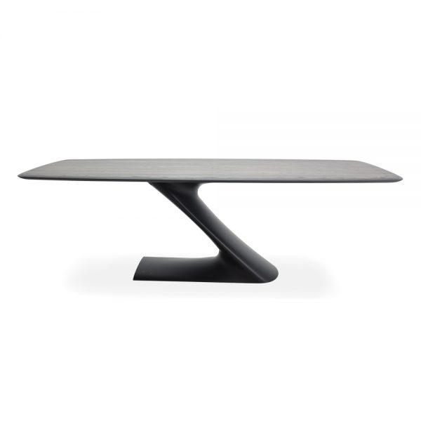 Oliver-B_ZETE 餐桌
