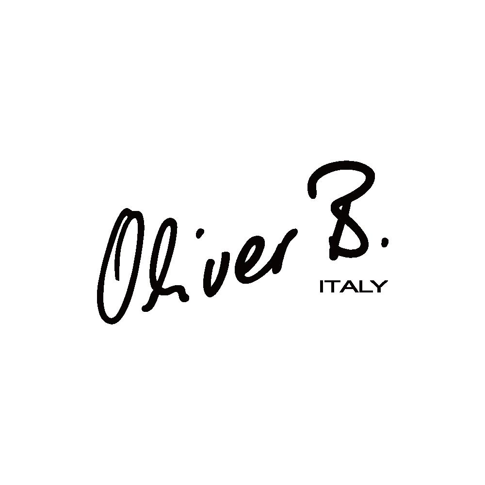 義大利進口傢俱品牌Oliver.b_logo
