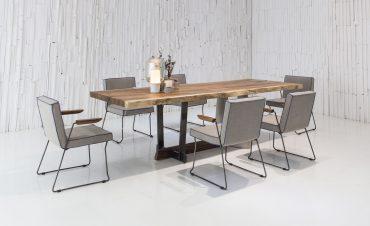 DAaZ_1101 1105 餐桌