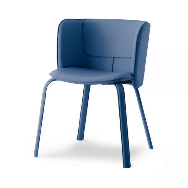 義大利Airnova_BELT I 餐椅