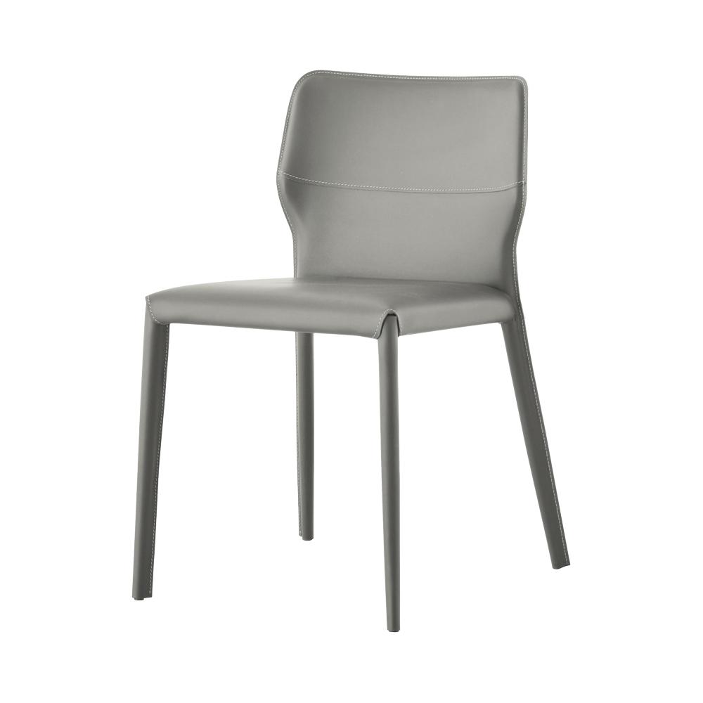 義大利Airnova_MARYL餐椅