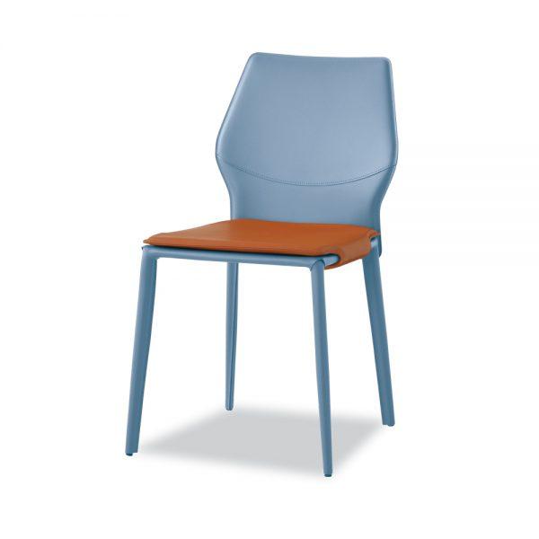 義大利Airnova_wind 餐椅
