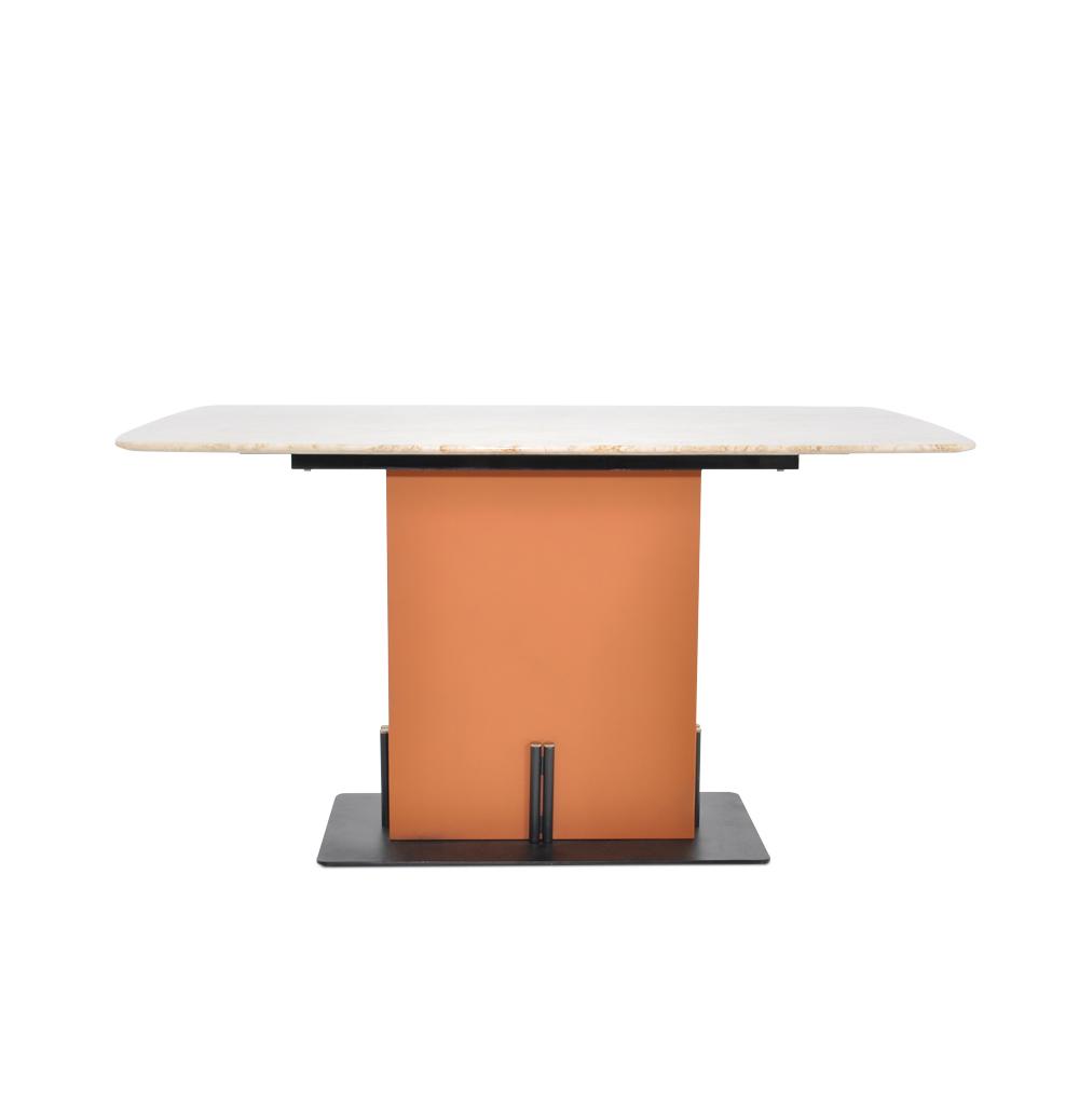 沃荷_DT-952 餐桌