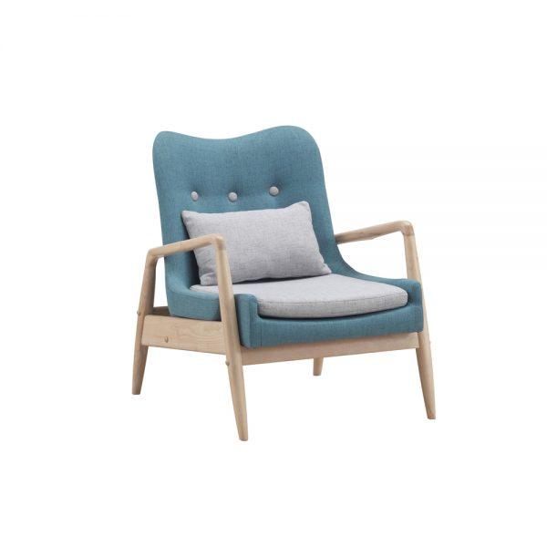 OIN_K1228 單椅
