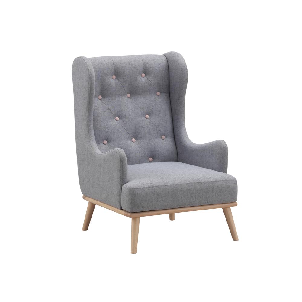OIN_K1246 單椅
