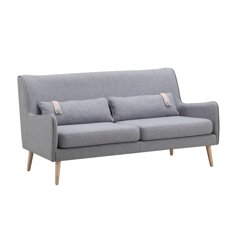OIN_K1248-2 雙人沙發
