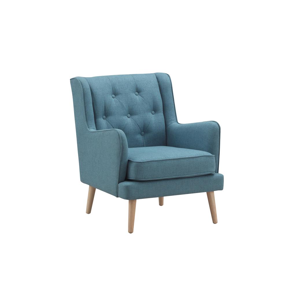 OIN_K1250-1 單椅