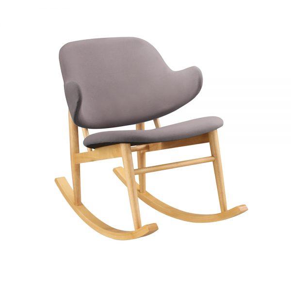 K1251單人椅