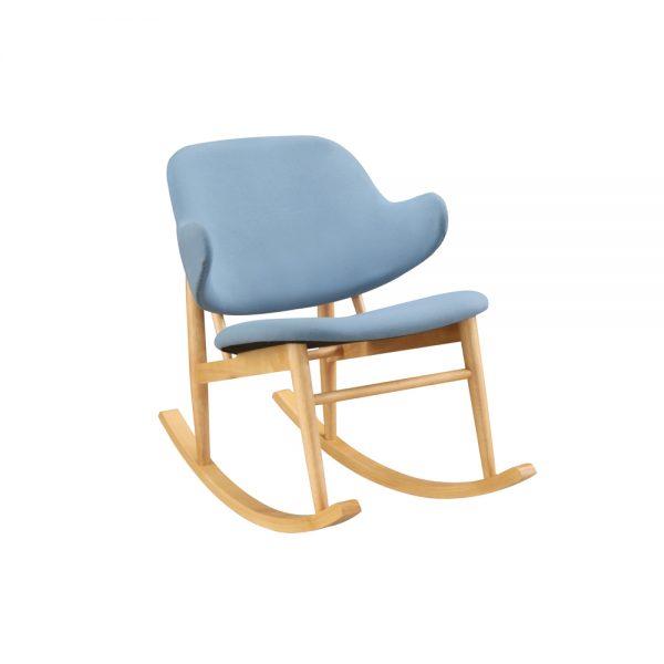 OIN_K1251 單椅