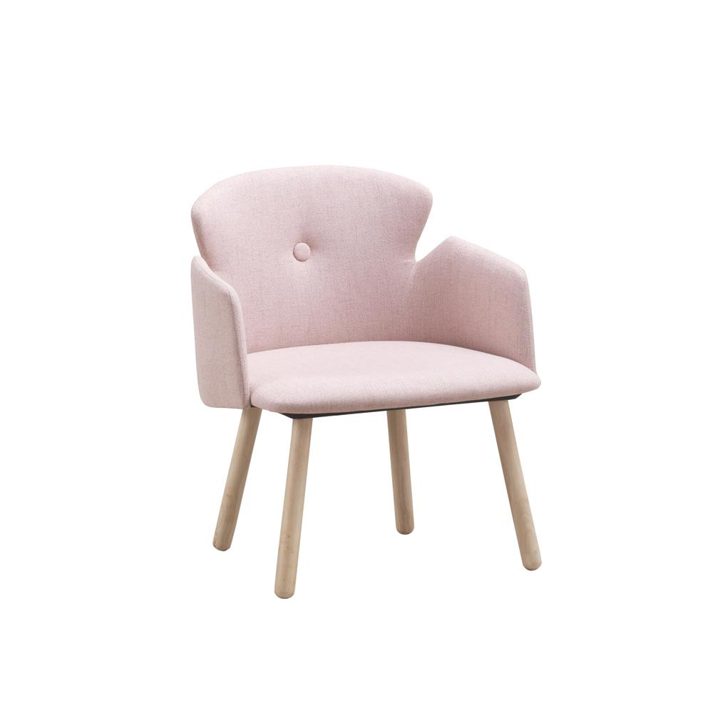 OIN_KB-69-Q單椅