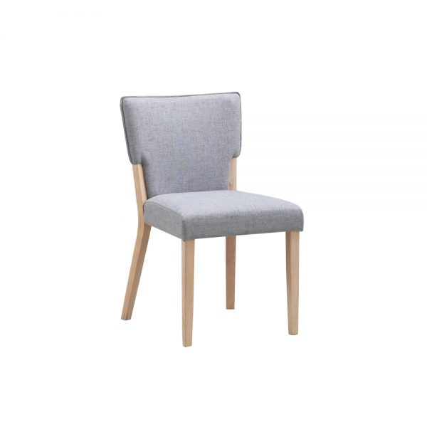 OIN_K895 餐椅